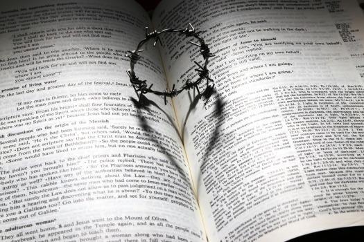 razapeta ljubav